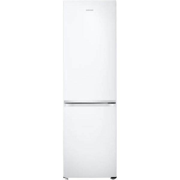 Samsung RB36J8035WW Hvid