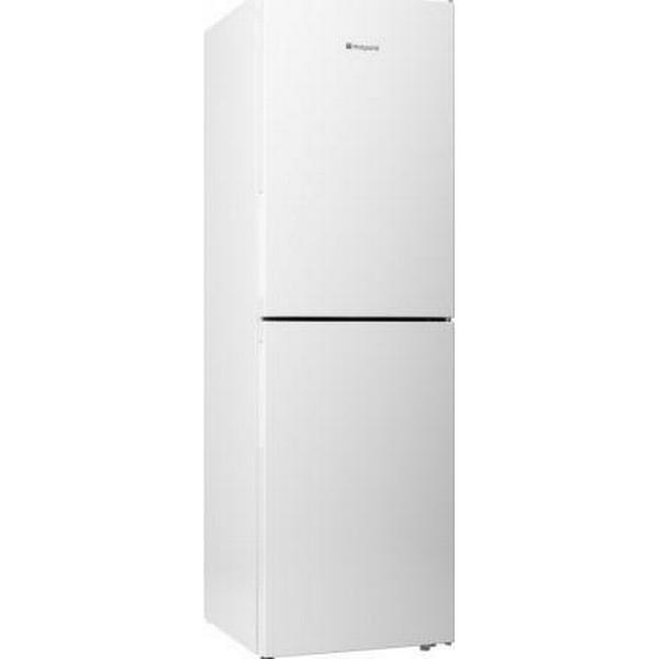 Hotpoint XECO85T2IWH White