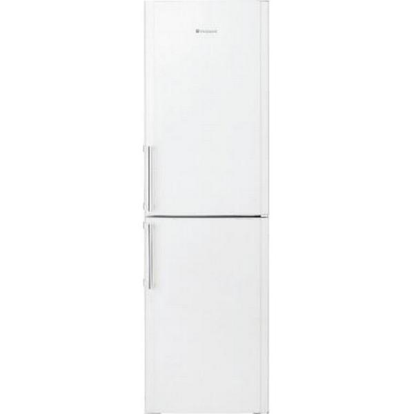 Hotpoint XECO95T2IWH White
