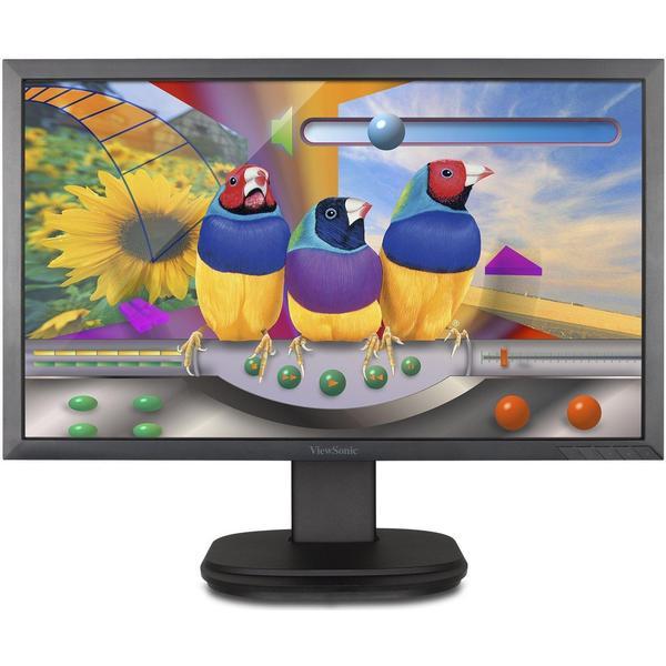 "Viewsonic VG2239Smh 22"""