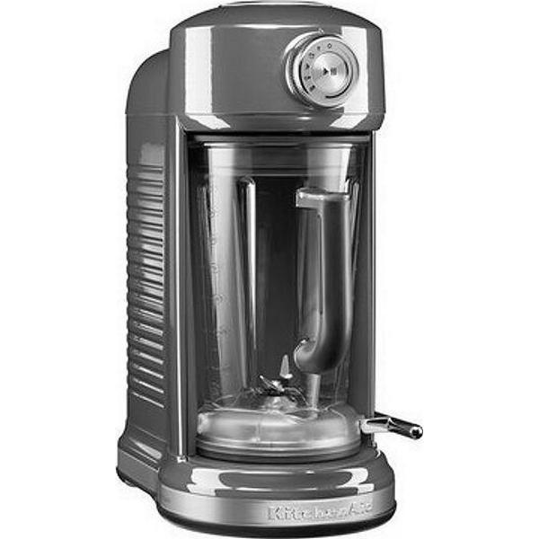 Kitchenaid Torrent Magnetic Drive KSB5010