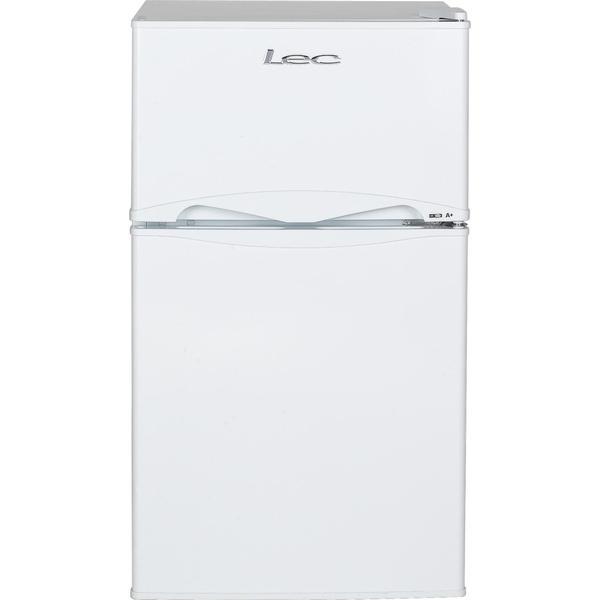 Lec T50084W White