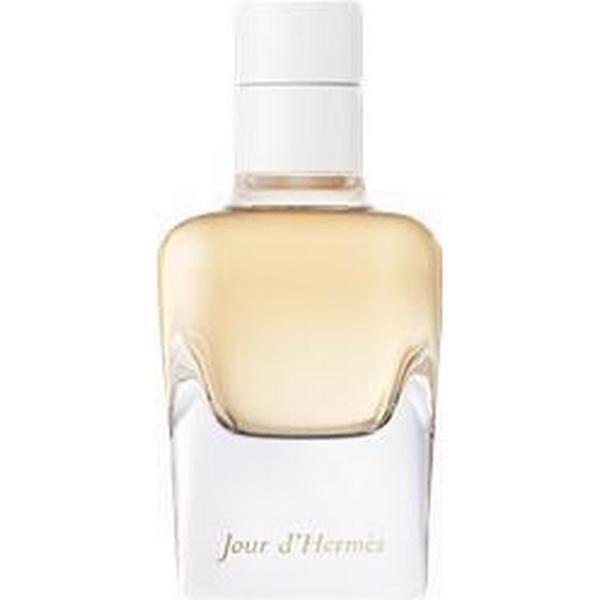 3456eae5d71 Hermès Jour D Hermes EdP 85ml - Compare Prices - PriceRunner UK