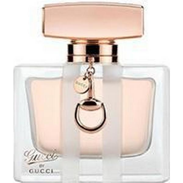 9dc13227ce3 Gucci by Gucci EdT 75ml - Compare Prices - PriceRunner UK