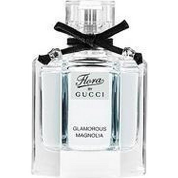 c6c0c6dba ... Fragrance · Eau De Toilette. Gucci Flora by Gucci Glamorous Magnolia  EdT 50ml