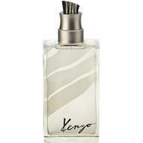 e956f262 Health and Beauty · Personal Care · Fragrance · Male. Kenzo Jungle Pour  Homme EdT 100ml