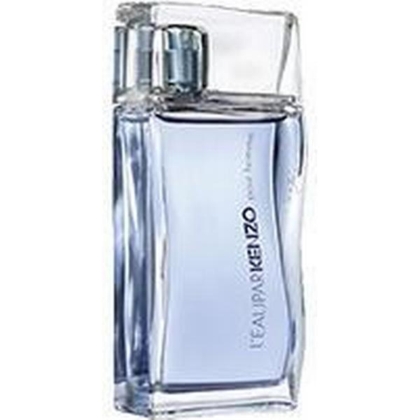 c4f76fe7 Kenzo L'eau Par Pour Homme EdT 30ml - Compare Prices - PriceRunner UK