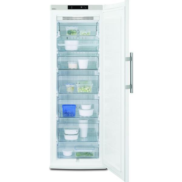 Electrolux EUF2745AOW Hvid