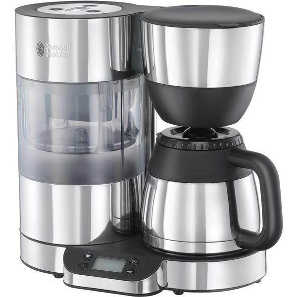 Russell Hobbs Clarity Thermal Carafe