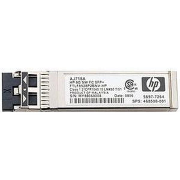 HP Network Adapter (A7446B)
