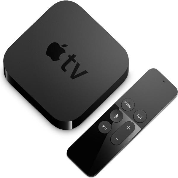 Apple TV 64GB (4th Gen)