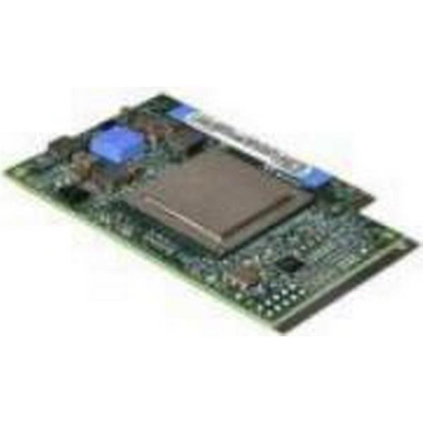 IBM 2/4 Port Ethernet Expansion Card (CFFh) (44W4479)
