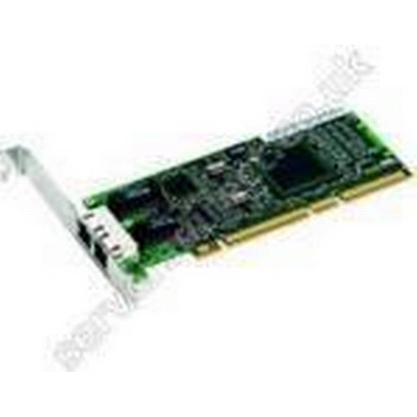 IBM Network Adapter / PCI-E (43W8352)