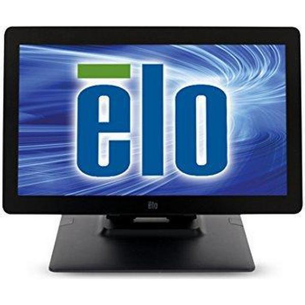 "Elo 1502L 15.6"""