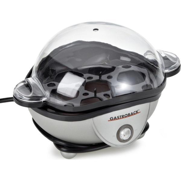 Gastroback Design 42801