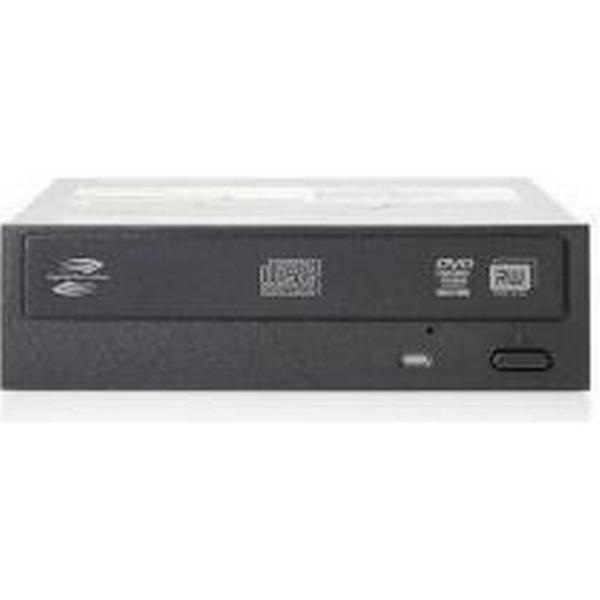 HP DVD8401 DVD+RW / IDE