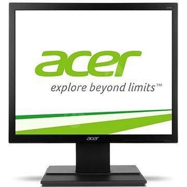 "Acer V176Lb 17"""