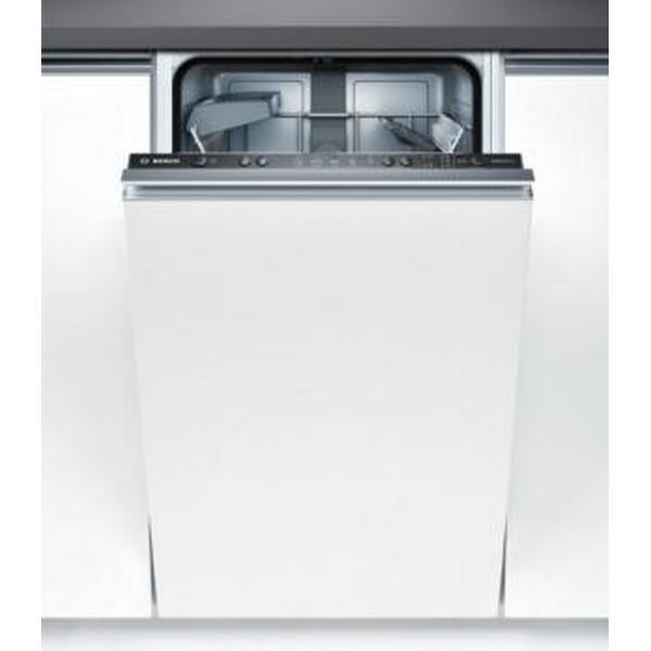 Bosch SPV50E90EU Integrerad