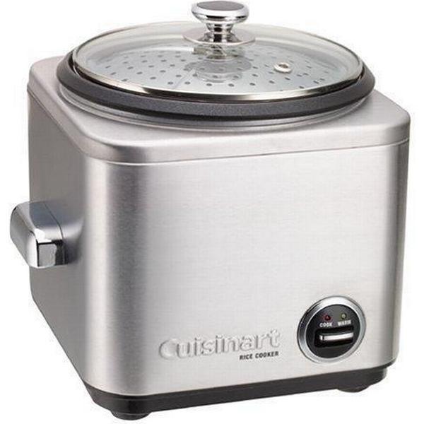 Cuisinart CRC-800