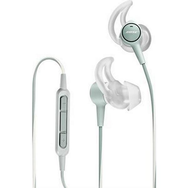 Bose SoundTrue Ultra In-Ear for Apple