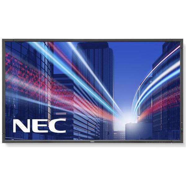 """NEC MultiSync E805 80"""""""