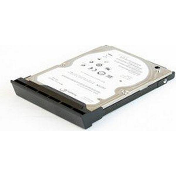 ssd harddisk pricerunner
