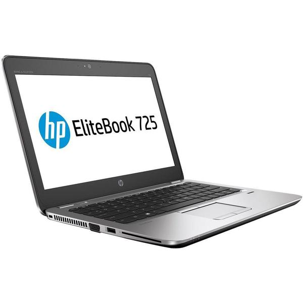 HP EliteBook 725 G3 (T4H20EA) 12.5""