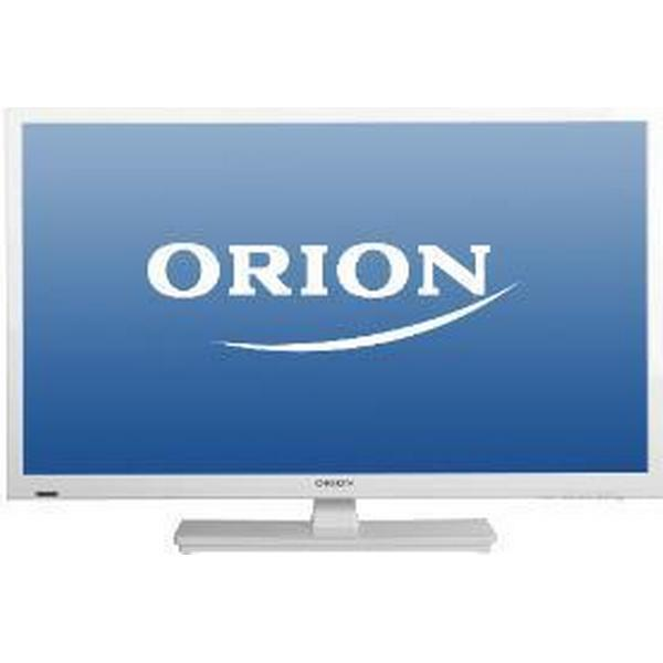 Orion CLB32W880DS