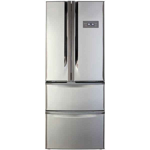 CDA PC84SC Stainless Steel
