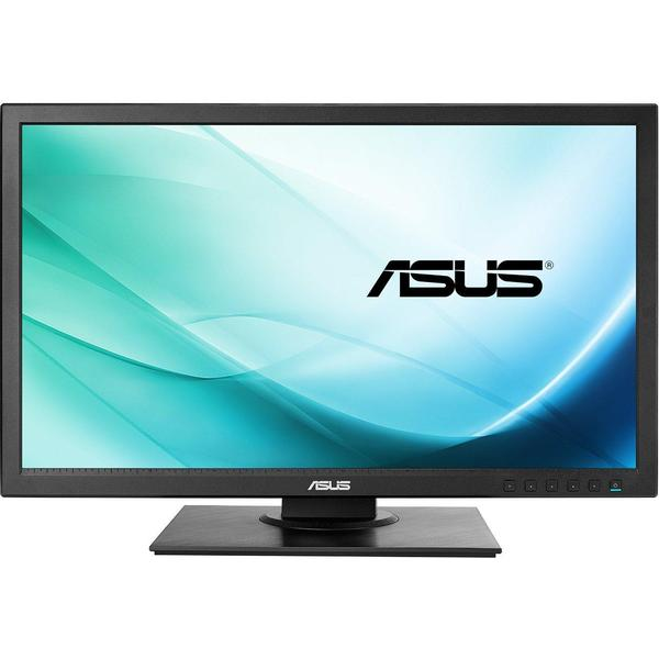 ASUS BE229QLB 21.5""