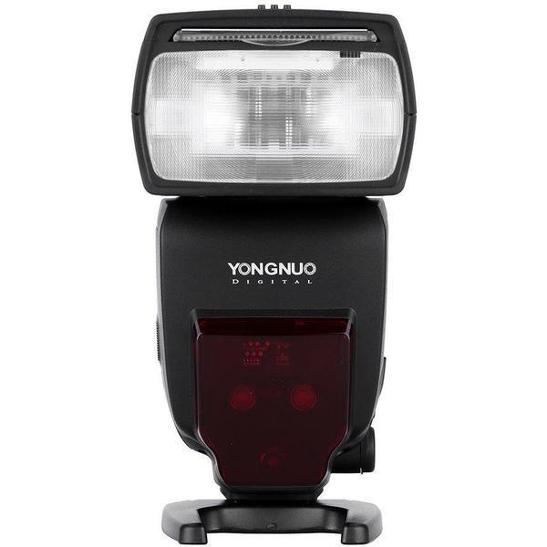 Yongnuo YN685 for Canon