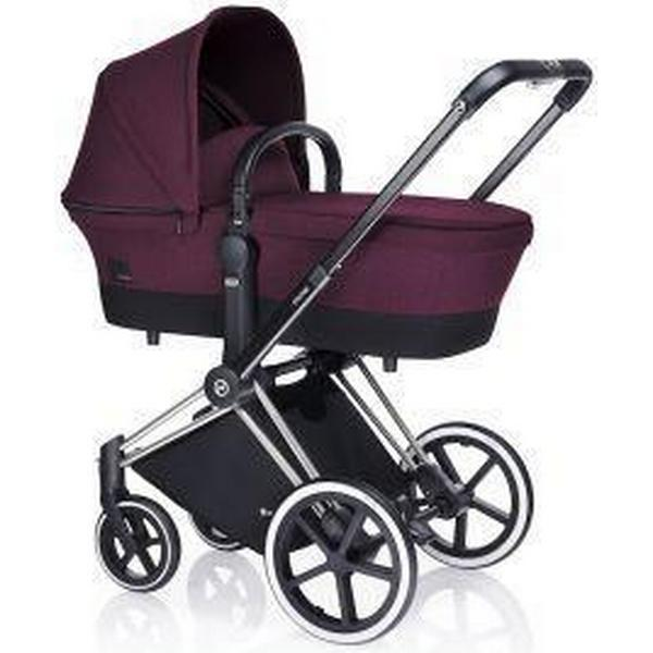 Cybex Priam with Lux Seat (Duo)