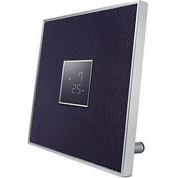 yamaha restio isx 80 hitta b sta pris recensioner och. Black Bedroom Furniture Sets. Home Design Ideas