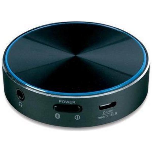 Isotech Wireless Music