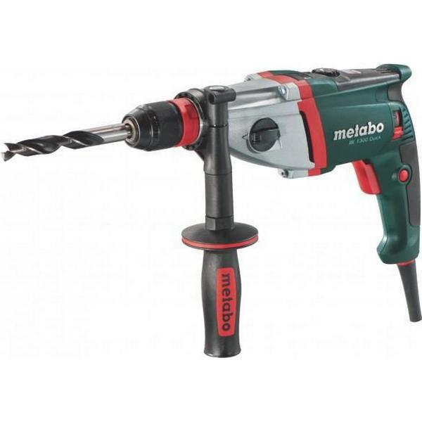 Metabo BE 1300 Quick