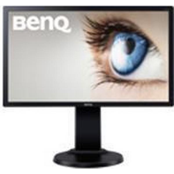 """Benq BL2205PT 21.5"""""""