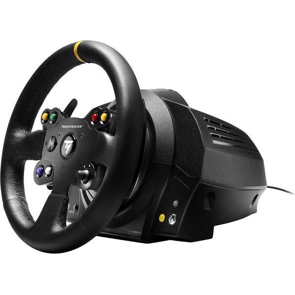 Thrustmaster TX Racing Wheel - Leather Edition
