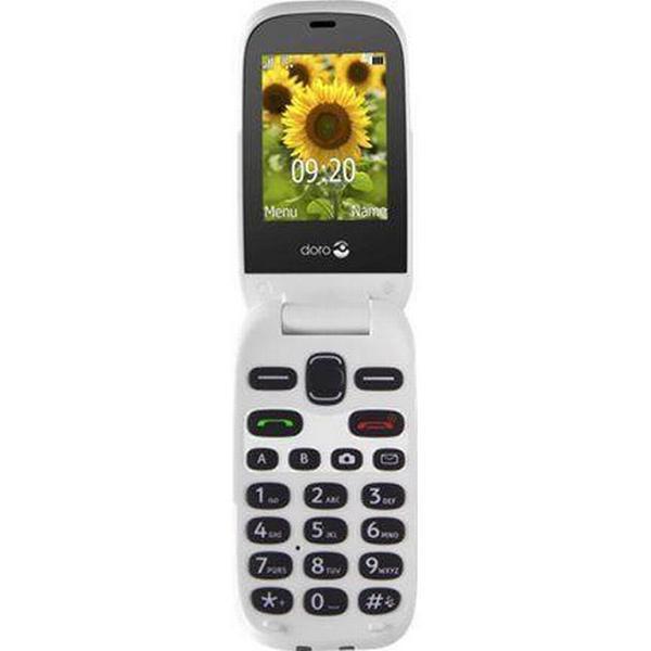 Doro PhoneEasy 6030