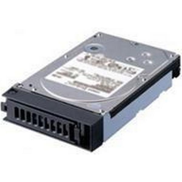 Buffalo OP-HD3.0BST-3Y 3TB