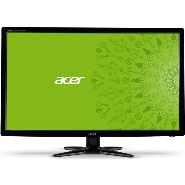 "Acer G246HLF 24"""