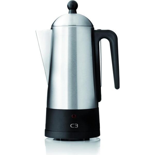 C3 Design 10 Cup Eco