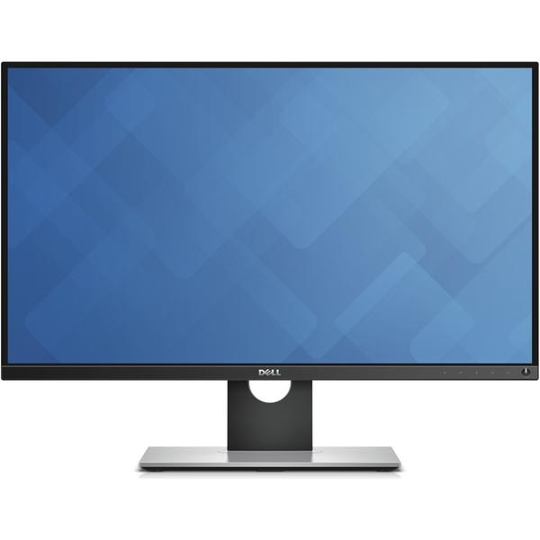 "Dell UltraSharp UP2716D 27"""