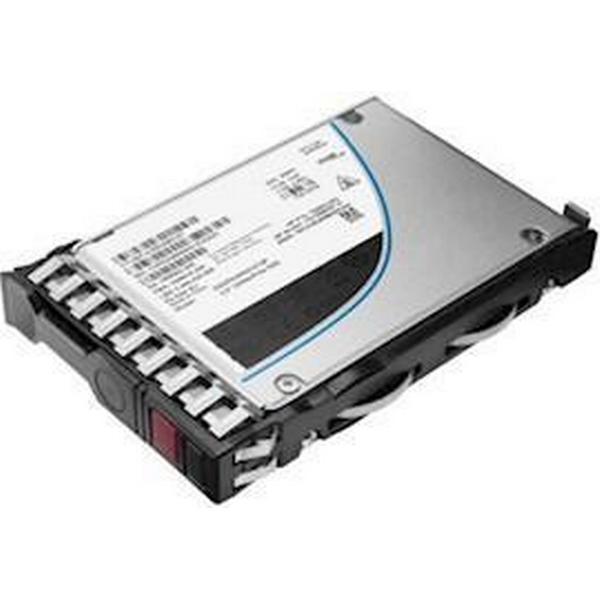 HP 802584-B21 800GB