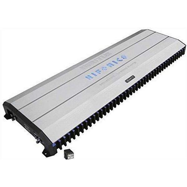 HiFonics BRX-12000D
