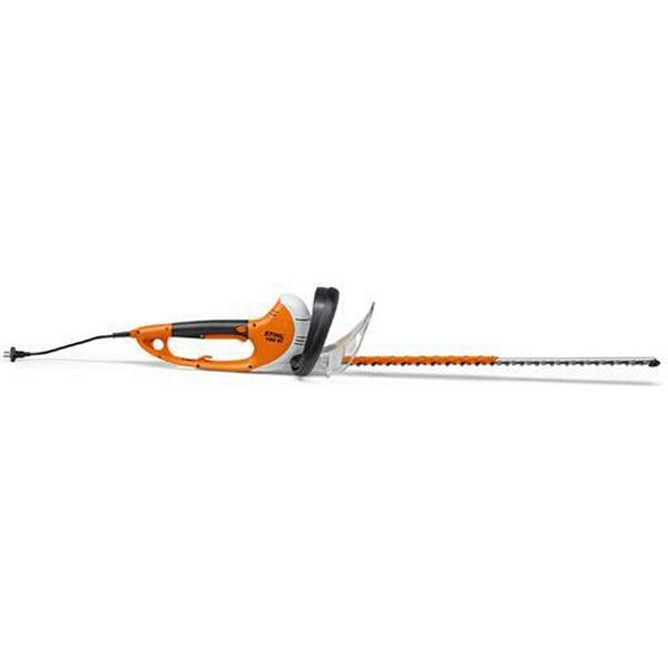 44596064bd6 Stihl HSE 81 - Compare Prices - PriceRunner UK