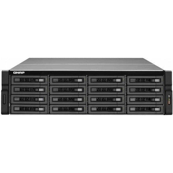 QNAP TS-EC1679U-RP