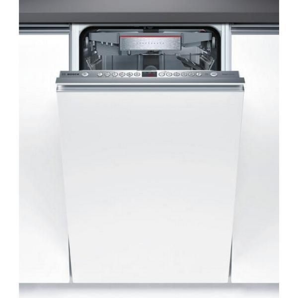Bosch SPV69T70EU Integreret