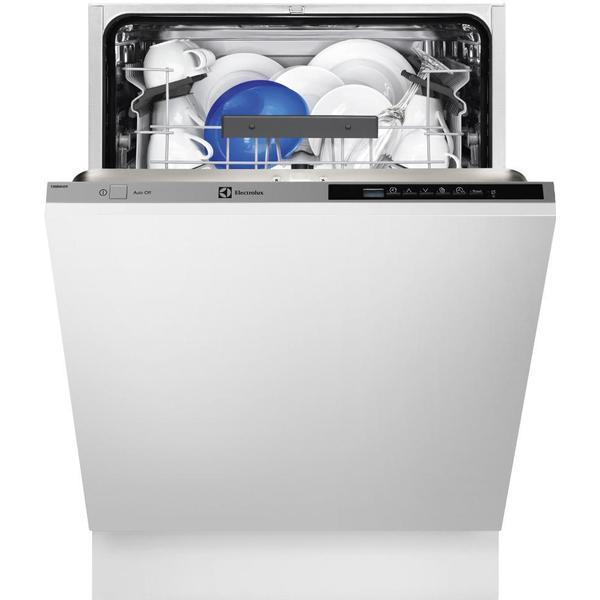 Electrolux ESL5331LO Integreret