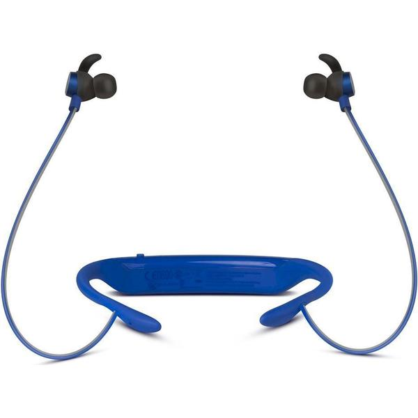 Jabra Evolve 75e Uc Neck Band Wireless Mobile Headset From: JBL Reflect Response Från 922 Kr