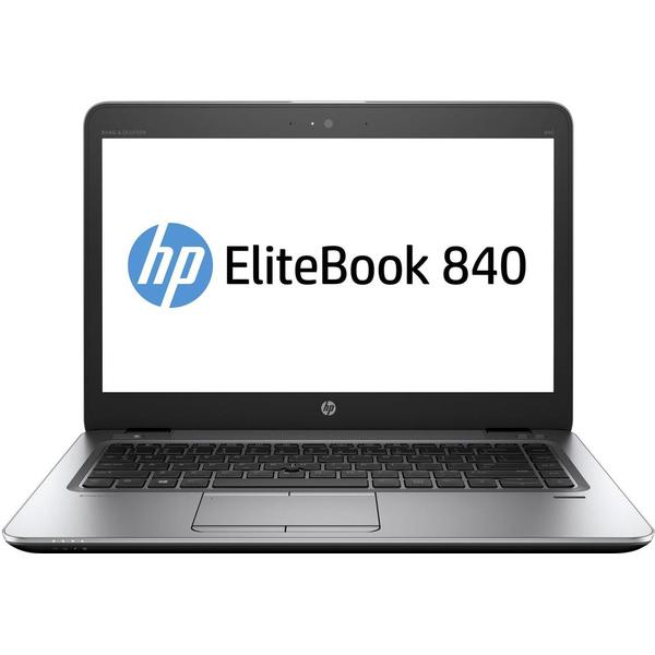 HP EliteBook 840 G3 (T9X23EA) 14""